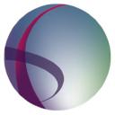 Campden Bri logo icon