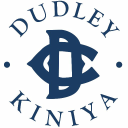 Camp Dudley