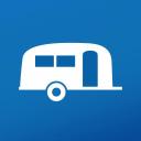 Campendium logo icon