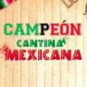 campeonnyc.com logo icon