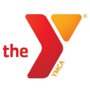 Camp Fitch YMCA