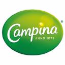 Campina logo icon