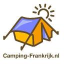 Camping Frankrijk.Nl logo icon