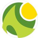 Campingfrankrijk logo icon