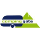 campinggate gmbh logo