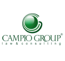 Campio Group logo icon