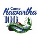 Camp Kawartha logo icon