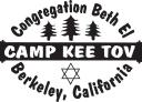 Camp Kee Tov