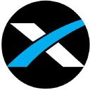 Camplex Fiber