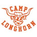 Camp Longhorn