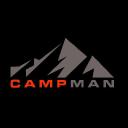 Campman logo icon