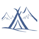 Camp Manager logo icon