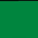 Camp Mataponi logo icon