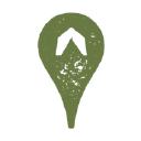 Camp Native logo icon