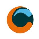 campoalto acesalud s.a institucion de formacion para el trabajo y el desarrollo humano logo