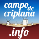 campodecriptana.info logo