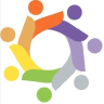 Children's Oncology Services logo