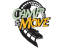 camponthemove.com