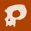 Campo Santo logo icon