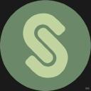 Campsite logo icon