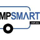 Campsmart logo icon