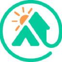 Campsy logo icon