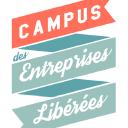 Entreprises Libérées logo icon