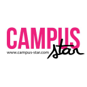 Campus logo icon