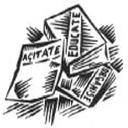 Campus Activism logo icon