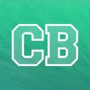 Campusboard logo icon