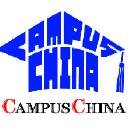 CampusChina