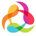 Campus Clarity logo icon
