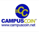 Campus Coin logo icon
