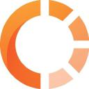 Campus Component logo icon