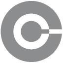 Campus Crest
