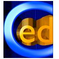 Campuseducacion logo icon