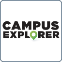 Campus Explorer logo icon
