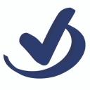 Campus Federal logo icon