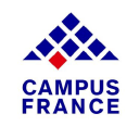 Campus France logo icon