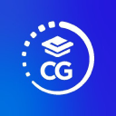 Campus Groups logo icon