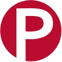 Campus Parc Lp logo icon