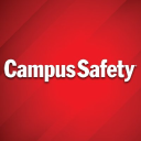 Campus Safety Magazine logo icon