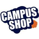 Campus Shop logo icon