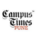 Campus Times Pune logo icon