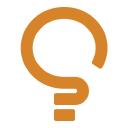 Campustore logo icon