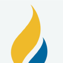 CampusWorks, Inc. - Send cold emails to CampusWorks, Inc.