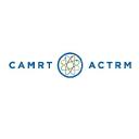 Camrt logo icon