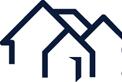 Cam Taylor logo icon