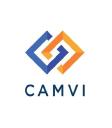 Camvi Technologies Inc. logo
