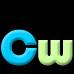Camwhores logo icon